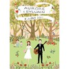 Whimsical-wedding-invitations-handmade.square