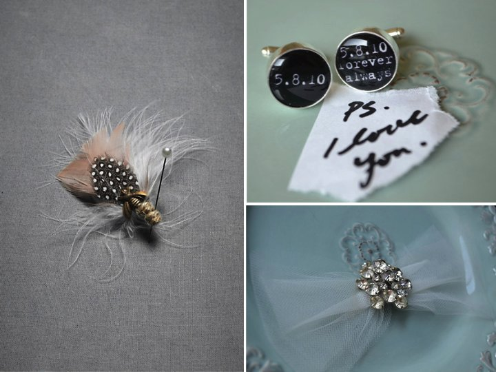 Whimsical-wedding-ideas-wedding-flowers-boutonniere-grooms-cufflinks_0.full