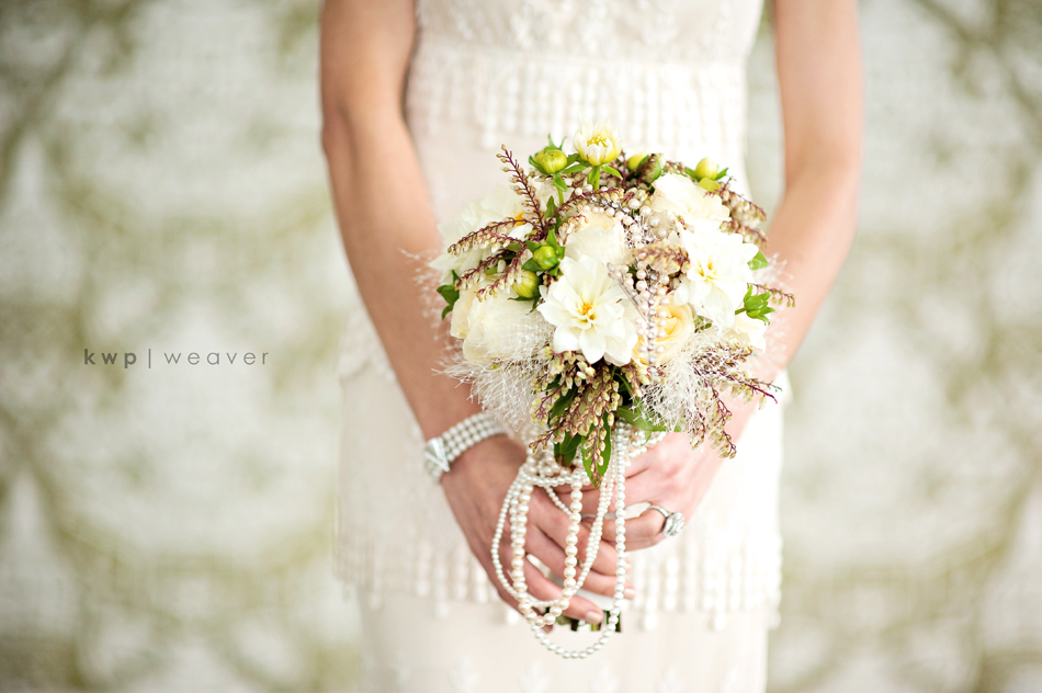 Whimsical-wedding-flowers-pearl-draped-bridal-bouquet.full