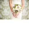 Whimsical-wedding-flowers-pearl-draped-bridal-bouquet.square