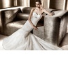 Whimsical-wedding-dress-pronovias-feather-adorned.square