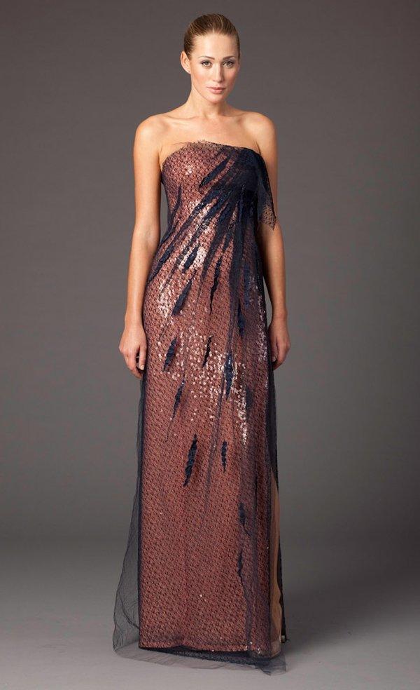 2011-wedding-dress-angel-sanchez-bridal-gowns-bridesmaid-dresses-6.full