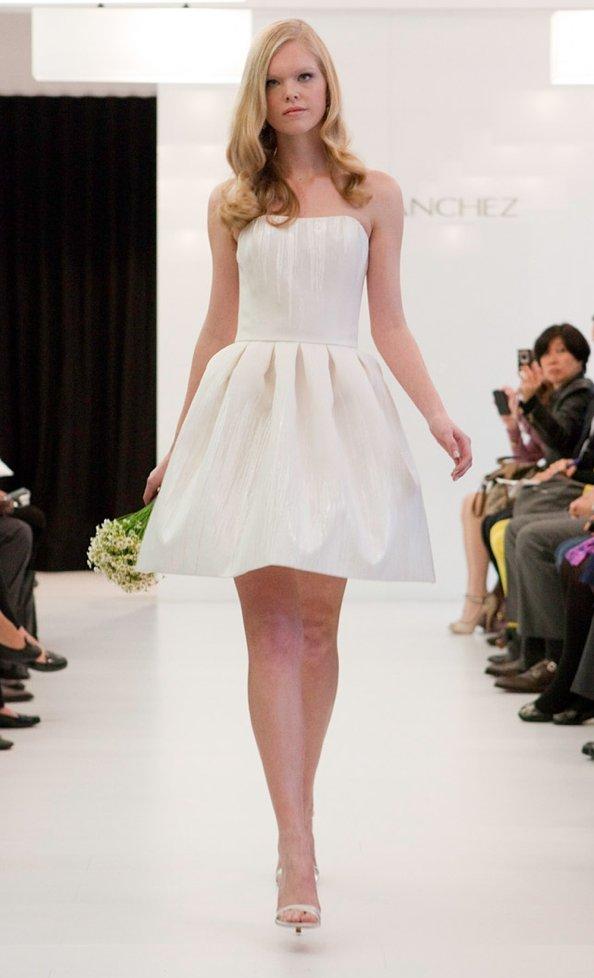 2011-wedding-dress-angel-sanchez-bridal-gowns-9.full