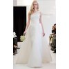 2011-wedding-dress-angel-sanchez-bridal-gowns-5.square