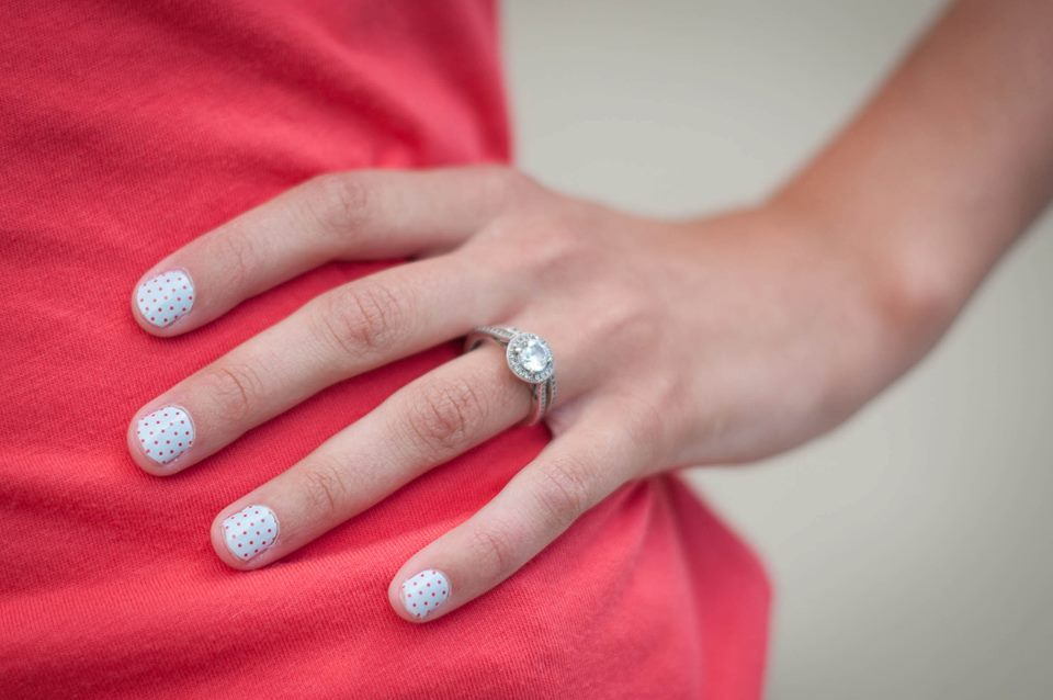 Jamberry-nails-for-modern-brides-swiss-dot.full