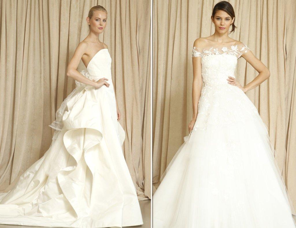 Oscar-de-la-renta-wedding-gowns-fall-2014-bridal.full