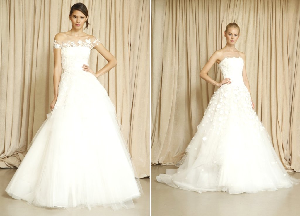 Oscar-de-la-renta-wedding-dress-fall-2014-bridal-collection.full