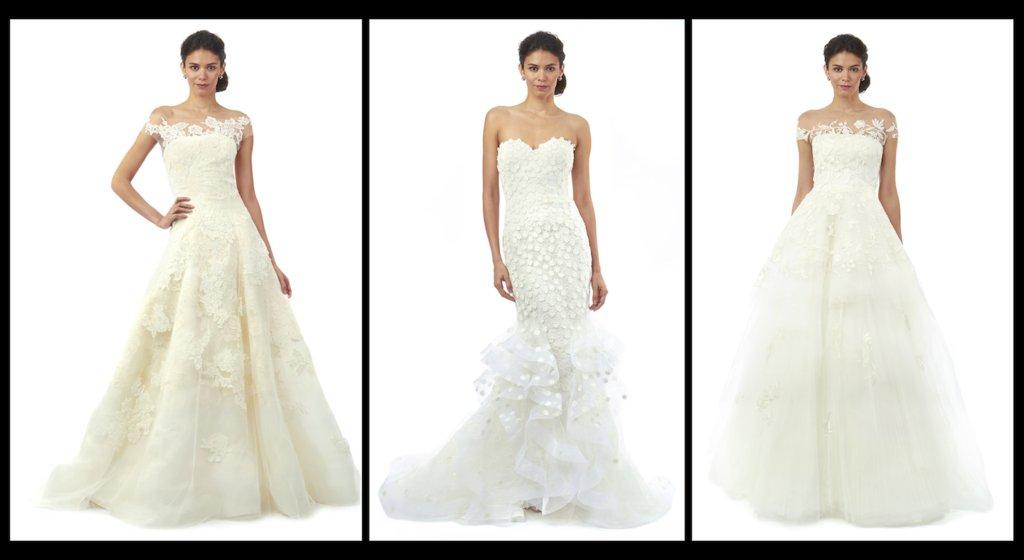 Oscar-de-la-renta-bridal-fall-2014-wedding-gowns.full