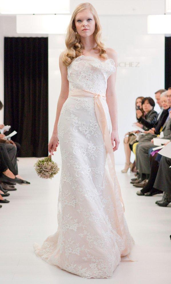 2011-wedding-dress-angel-sanchez-bridal-gowns-10.full