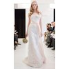 2011-wedding-dress-angel-sanchez-bridal-gowns-10.square