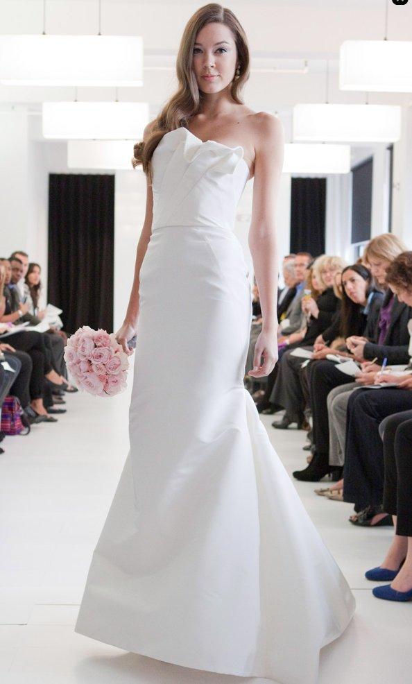2011-wedding-dress-angel-sanchez-bridal-gowns-2.full