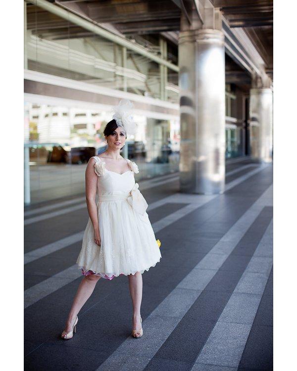 Bride-chic-wedding-dress-lwd-lace.full