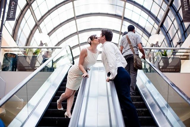 Bride-chic-wedding-dresses-little-white-dress.full