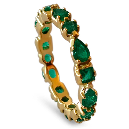 Emerald-and-gold-wedding-band.full