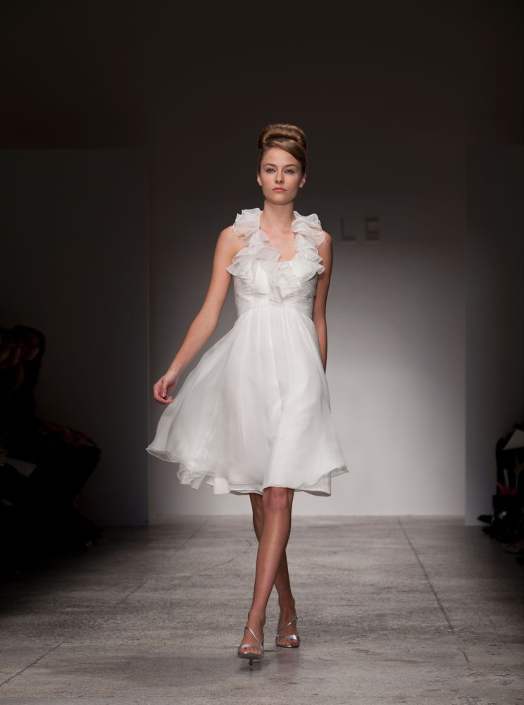 Amsale-bridal-gowns-little-white-dress-ruffles.full