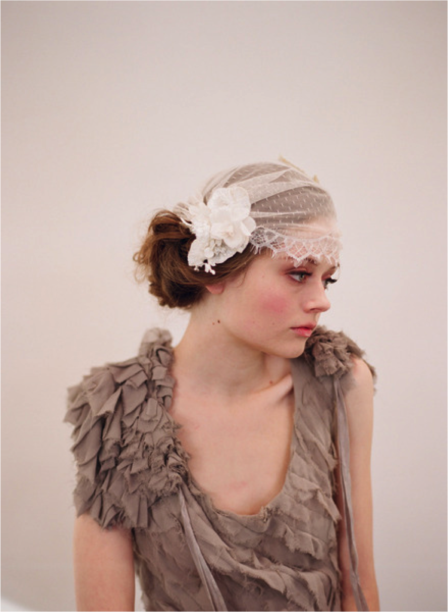 the 25 best images about headpiece on pinterest headpieces