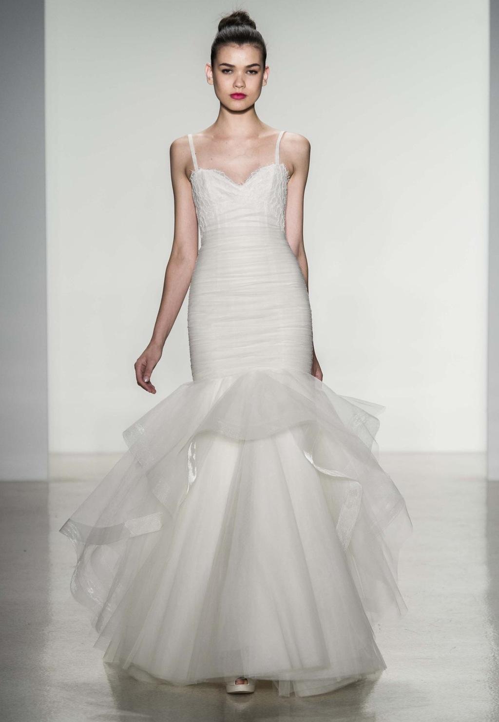 Sawyer-wedding-dress-by-amsale-fall-2014-bridal.full