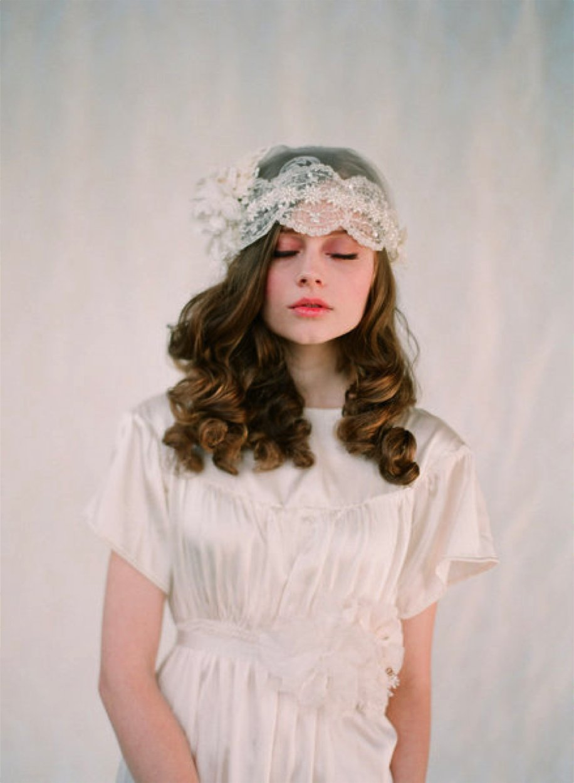 Bohemian-bride-wedding-accessories-veils.full