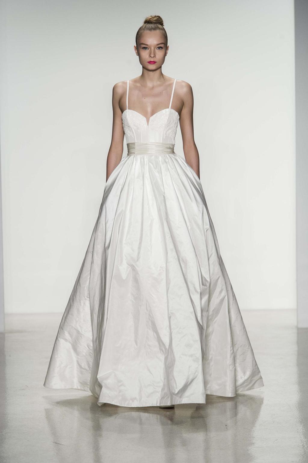 Cameron-wedding-dress-by-amsale-fall-2014-bridal.full