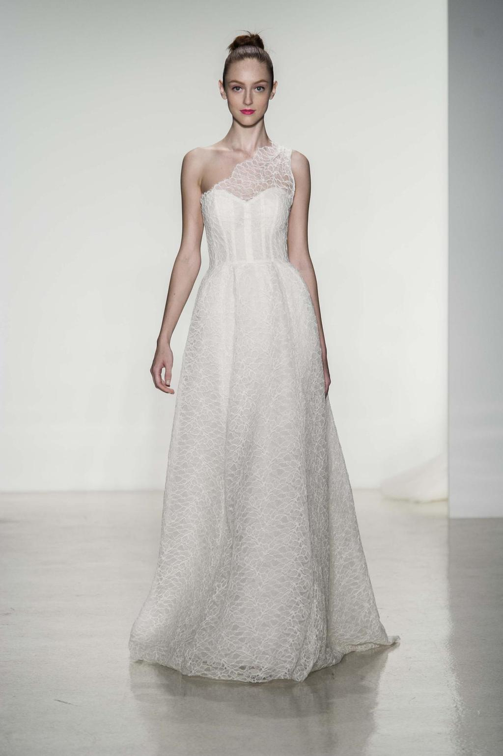 Skylar-wedding-dress-by-amsale-fall-2014-bridal.full