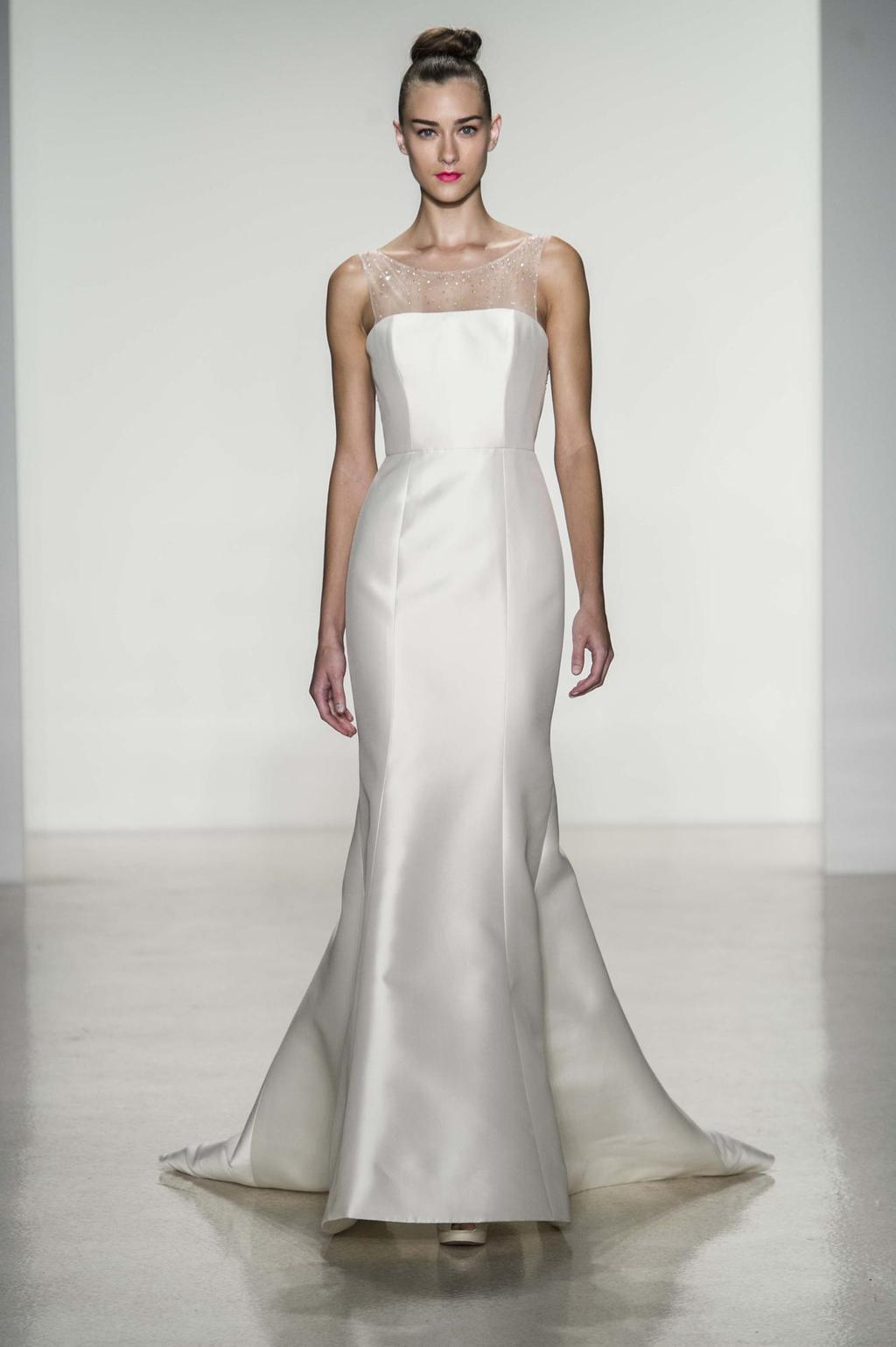 Preston-wedding-dress-by-amsale-fall-2014-bridal.full