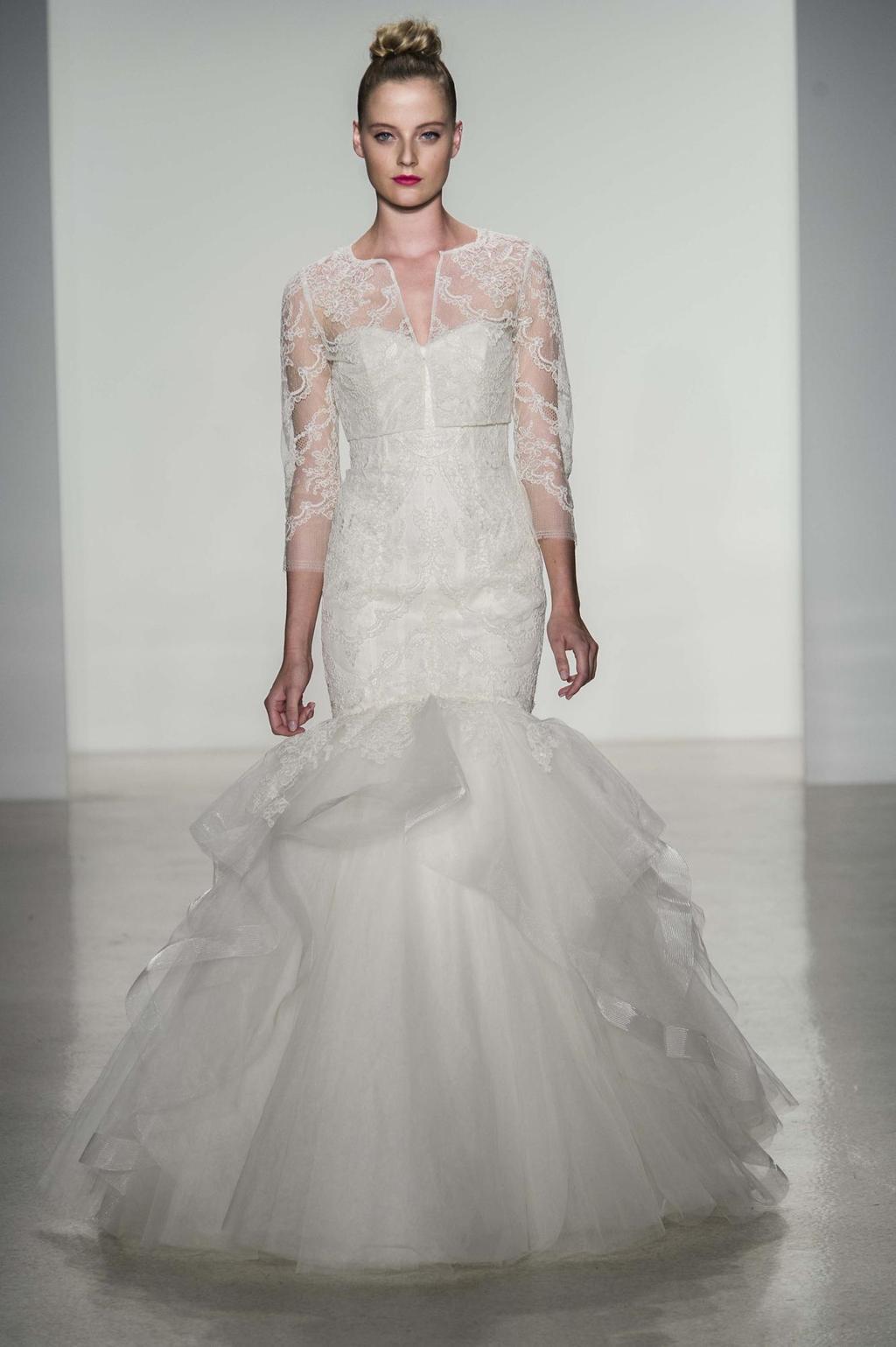 Carson-wedding-dress-by-amsale-fall-2014-bridal.full