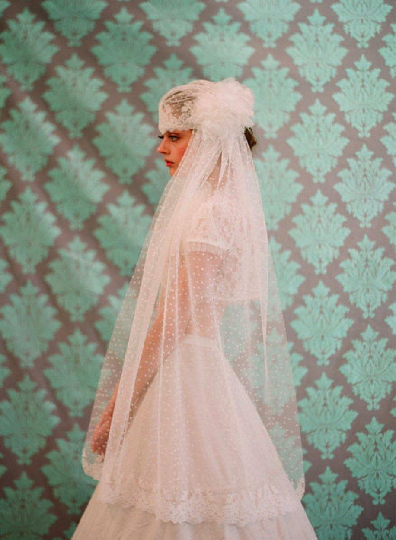 Bridal-veil-vintage-inspired-cap-lace.full