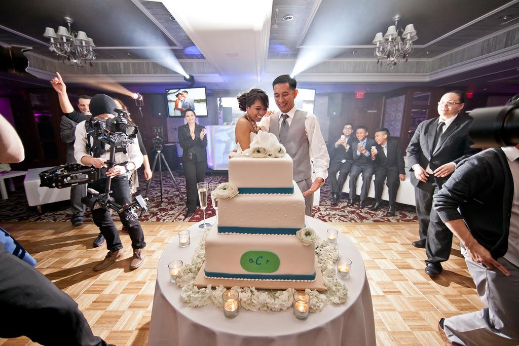 Elp-weddings007.full
