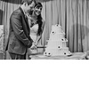Real-wedding-reception-white-wedding-cake.square