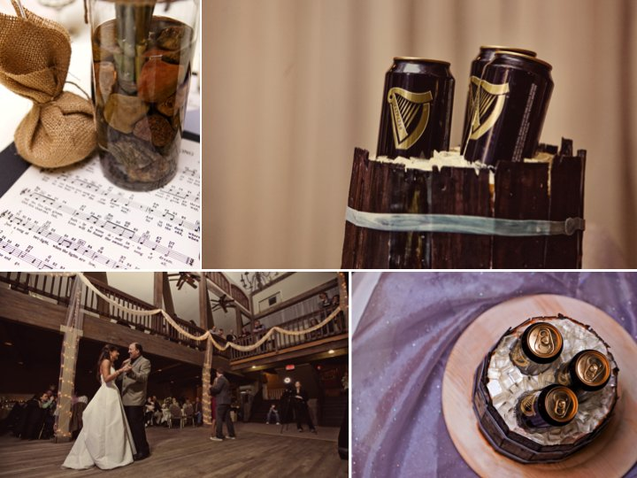 Grooms-cake-real-wedding-bohemian-bride.full