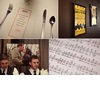 Offbeat-wedding-music-themed-wedding0reception.square