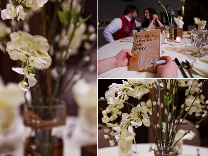 Funky-wedding-reception-guest-favors-classic-icory-wedding-flowers.full