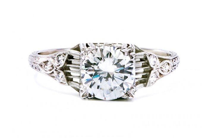 Vintage-engagement-ring-for-art-deco-loving-brides-12.full