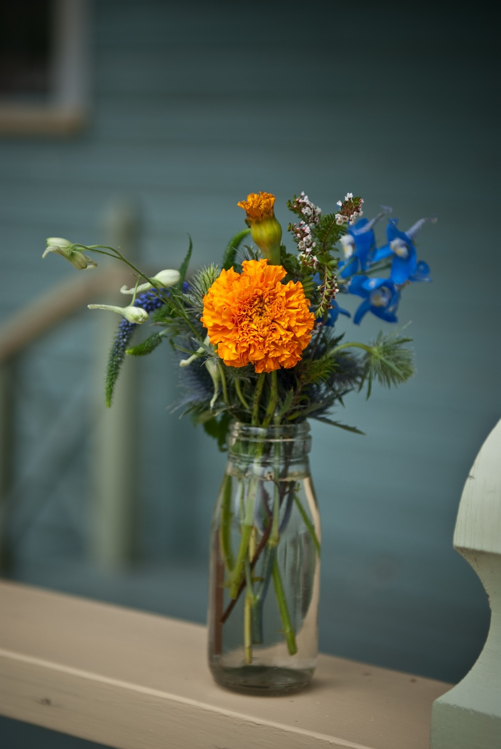 Wedding-flowers-casual-wedding-centeroiece-carnations_0.full