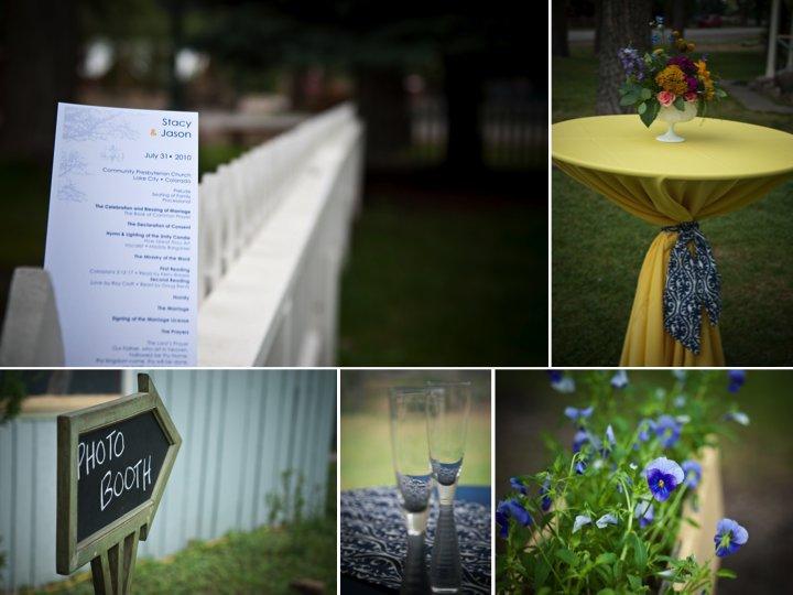 Yellow-navy-outdoor-wedding_0.full
