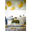Tented-wedding-reception-yellow-navy-color-palette.square
