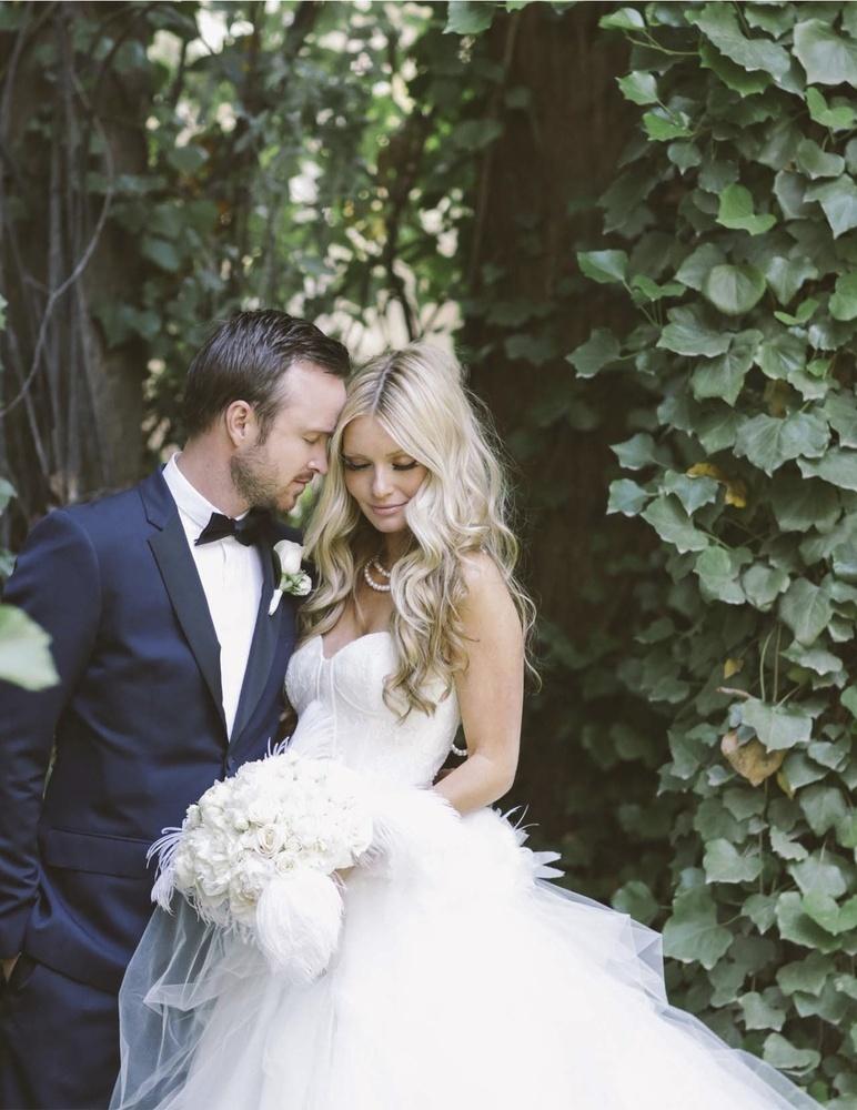 Breaking-bad-real-wedding-of-aaron-paul-1.full