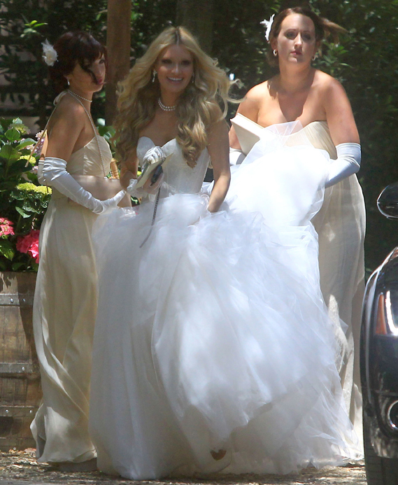Breaking-bad-star-plans-carnival-themed-wedding-look-inside-8.full