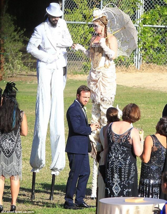 Breaking-bad-star-plans-carnival-themed-wedding-look-inside-5.full