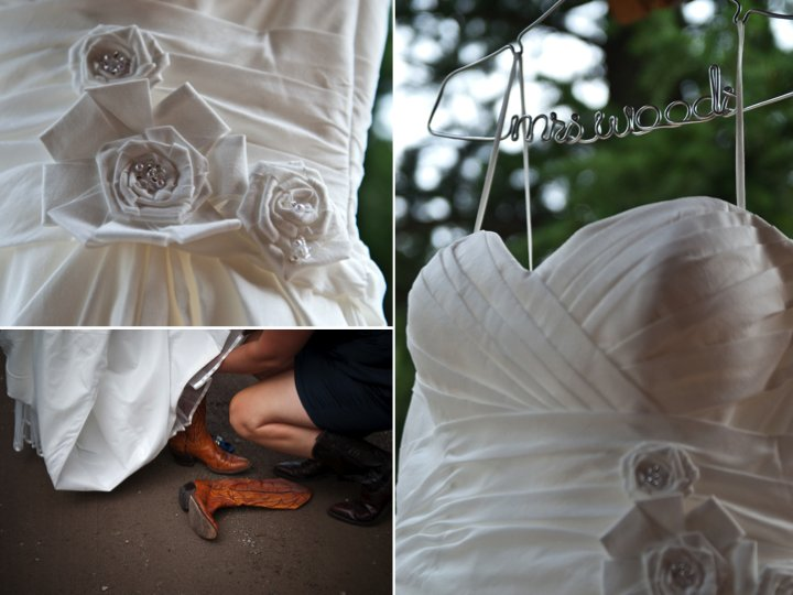 Colorado-bride-wears-white-wedding-dress-cowboy-boots.full