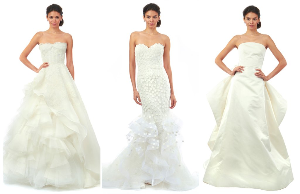 Oscar-de-la-renta-bridal-fall-2014-wedding-dresses.full