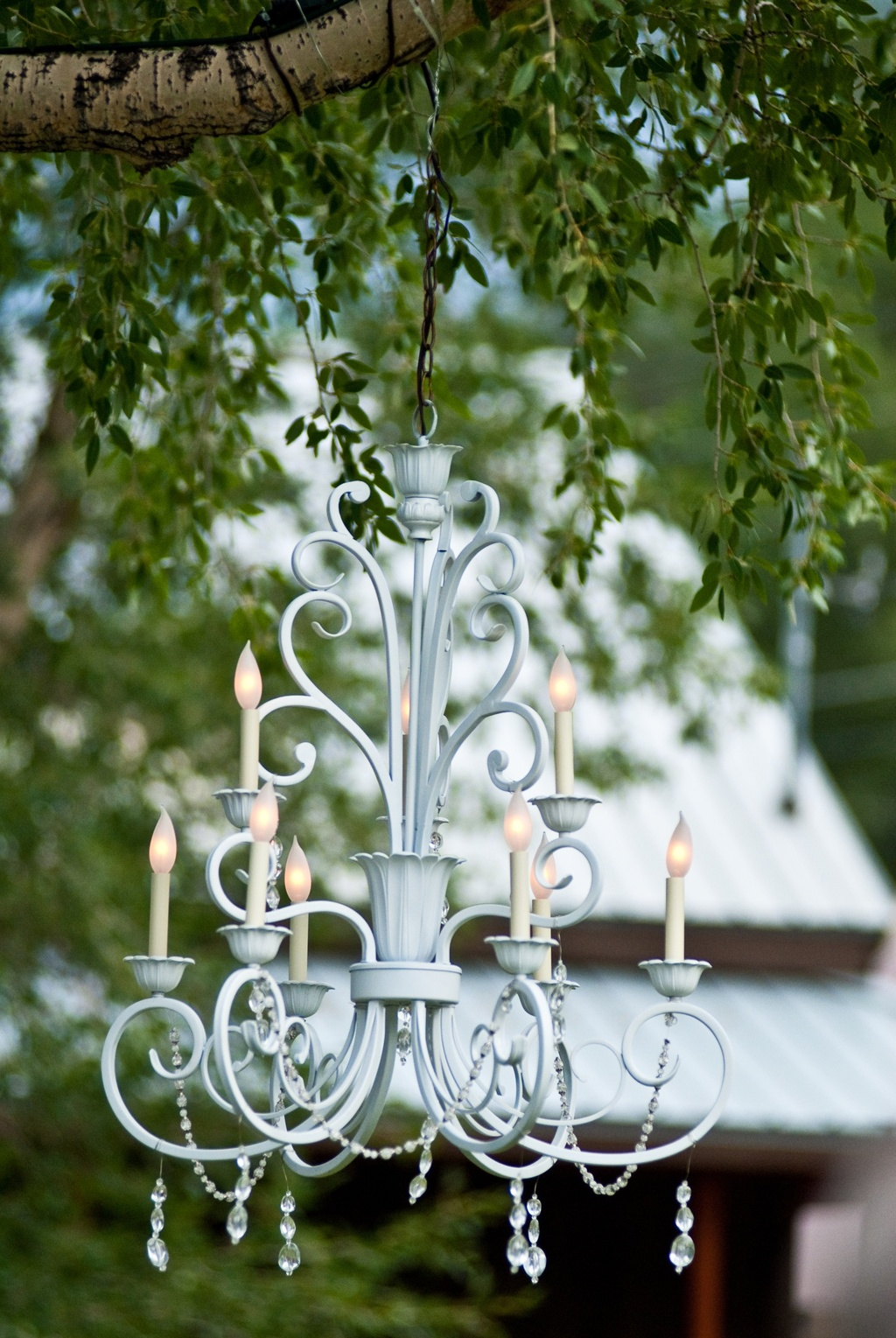 Outdoor-wedding-venue-chandelier-wedding-reception-decor.full