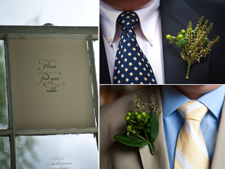 Outdoor-weddings-diy-projects-casual-grooms-wear.full