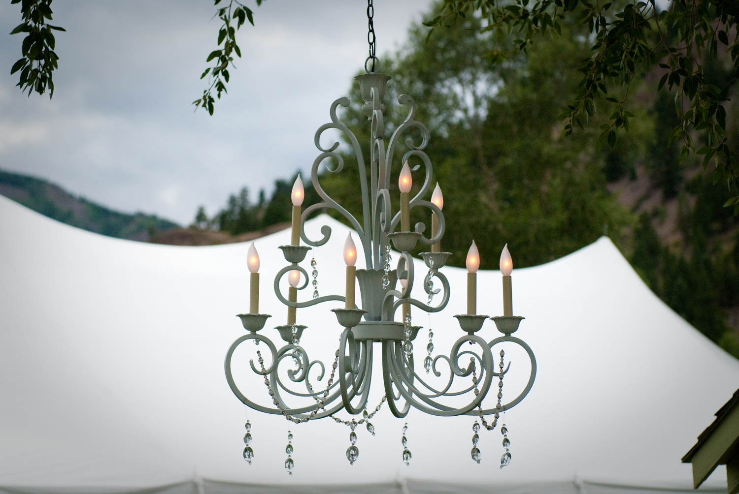 Outdoor-wedding-venue-decor-rentals.original