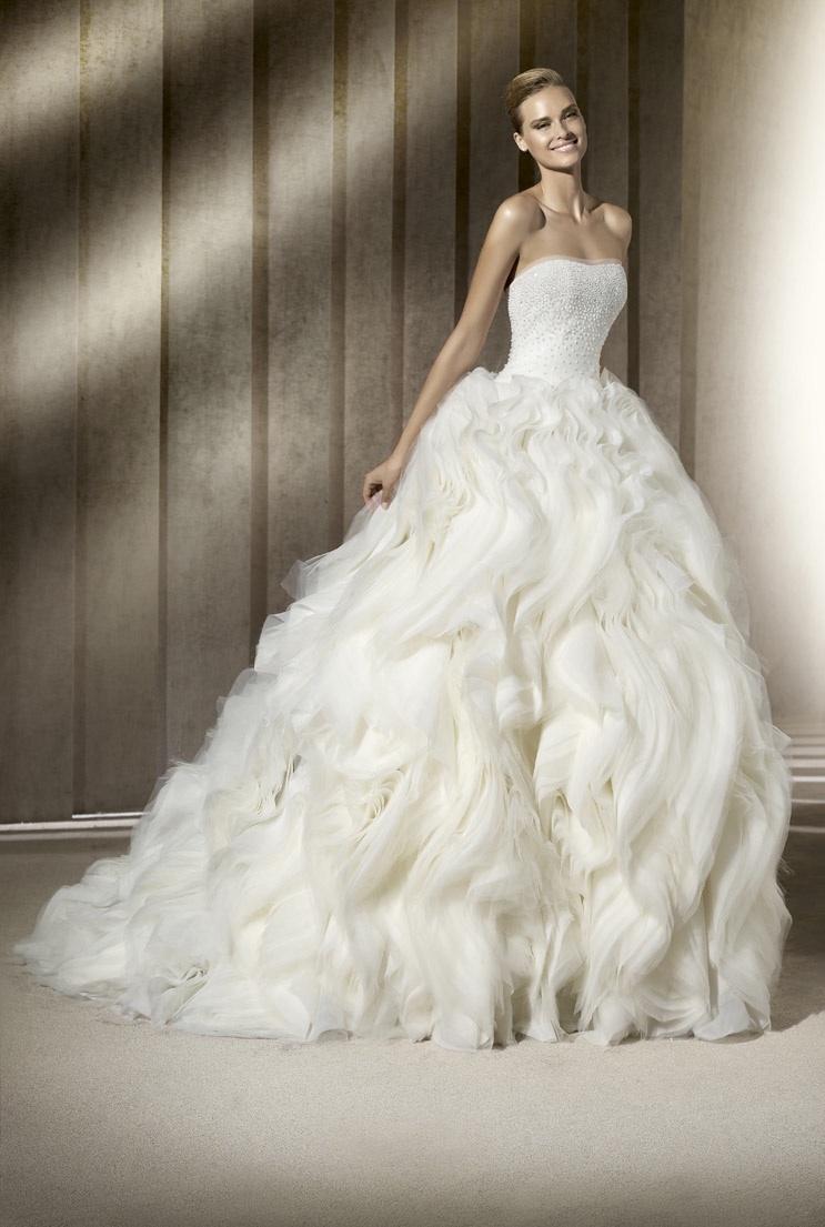 Wedding-dress-manuel-mota-2012-bridal-gowns-escorial.full