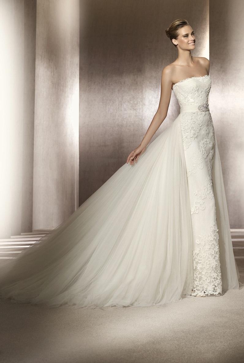 Wedding-dress-manuel-mota-2012-bridal-gowns-lace-column-egipto.full