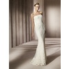 Wedding-dress-manuel-mota-2012-bridal-gowns-egipto-mermaid.square
