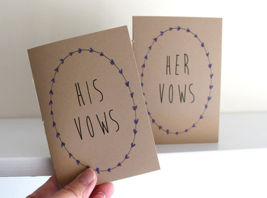 his-vows-her-vows