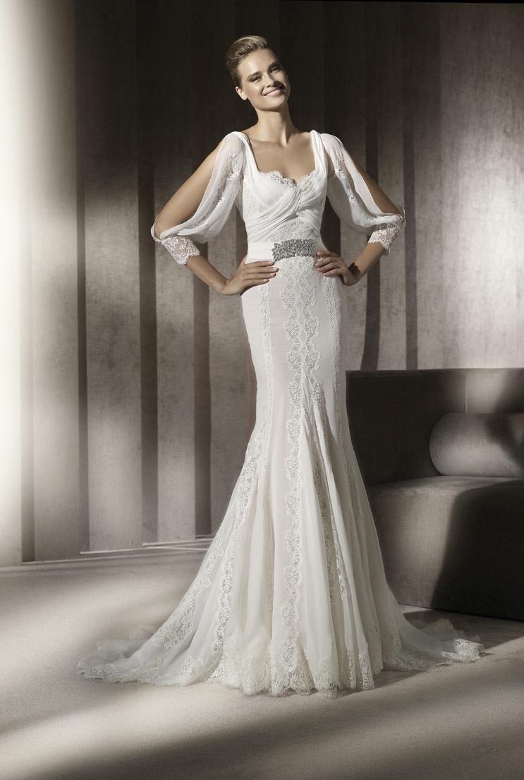 Wedding-dress-manuel-mota-2012-bridal-gowns-elma-lace-sleeves.full