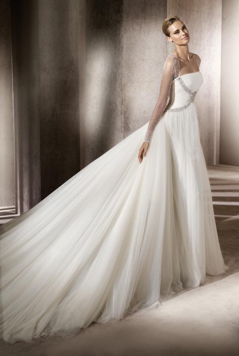 Wedding-dress-manuel-mota-2012-bridal-gowns-ebano.full
